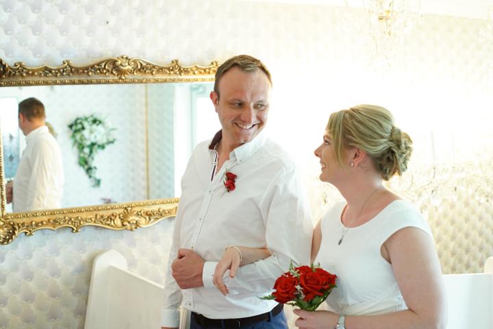 orlando-wedding-photographer-videographer-ste-kim-vegas-portraits-www.livehappystudio.com-12.jpg