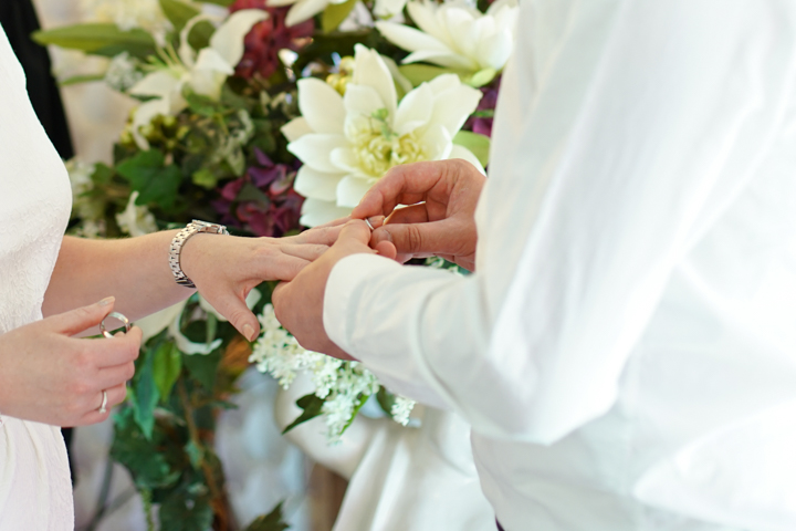 orlando-wedding-photographer-videographer-ste-kim-vegas-portraits-www.livehappystudio.com-13.jpg