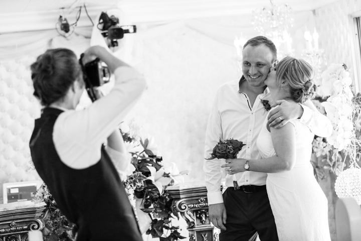 orlando-wedding-photographer-videographer-ste-kim-vegas-portraits-www.livehappystudio.com-14.jpg