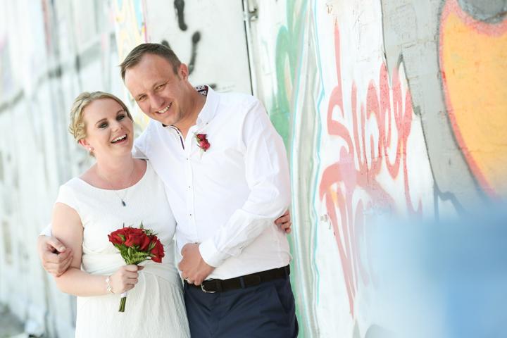 orlando-wedding-photographer-videographer-ste-kim-vegas-portraits-www.livehappystudio.com-23.jpg