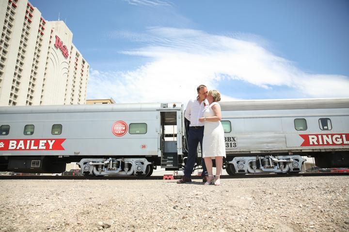 orlando-wedding-photographer-videographer-ste-kim-vegas-portraits-www.livehappystudio.com-28.jpg