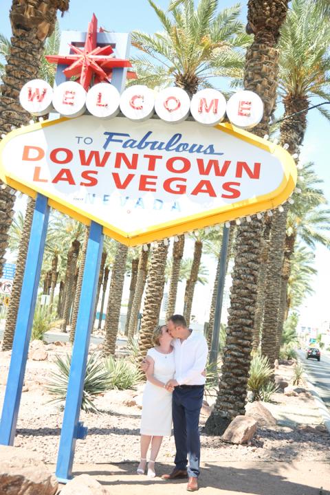 orlando-wedding-photographer-videographer-ste-kim-vegas-portraits-www.livehappystudio.com-32.jpg