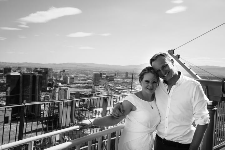 orlando-wedding-photographer-videographer-ste-kim-vegas-portraits-www.livehappystudio.com-34.jpg
