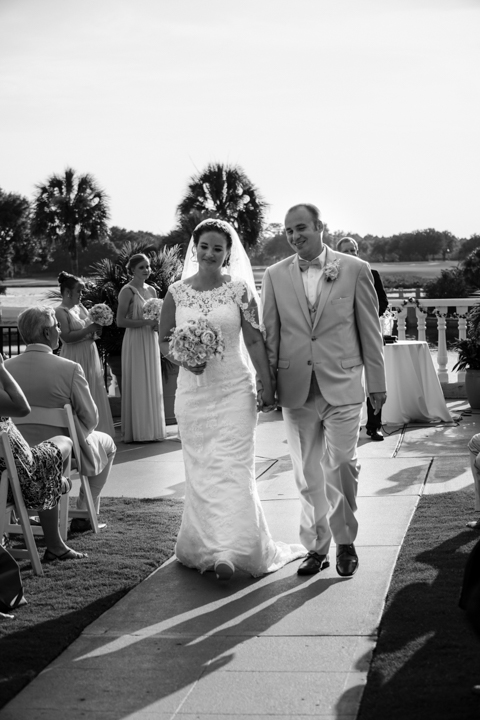 orlando-wedding-photographer-mission-inn-resort-www.livehappystudio.com-15.jpg