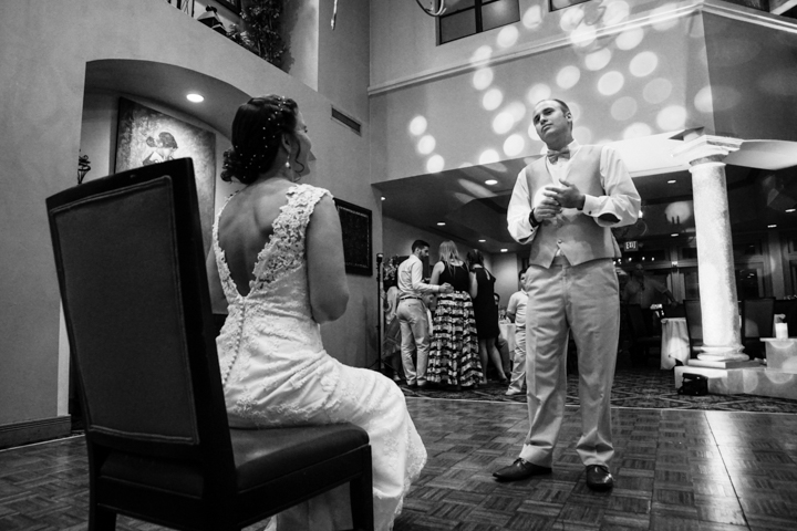 orlando-wedding-photographer-mission-inn-resort-www.livehappystudio.com-33.jpg