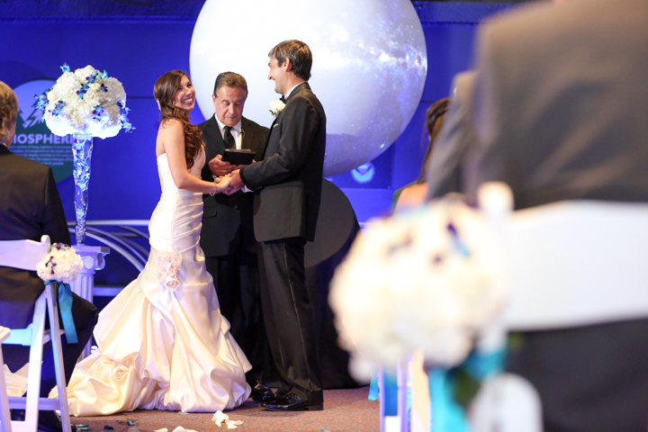 orlando-wedding-photography-videography-LiveHappyStudio.Com-17.jpg
