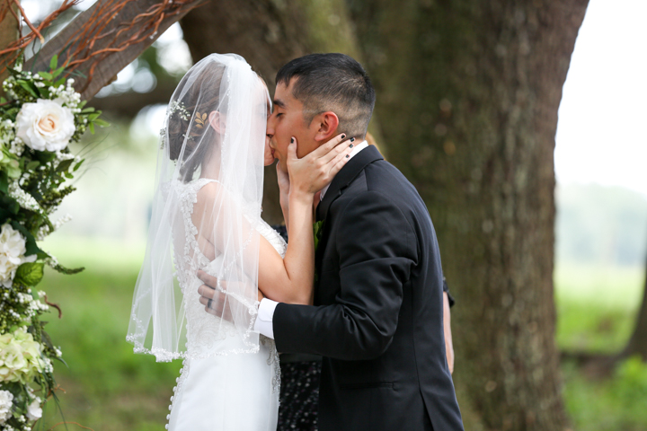 orlando-wedding-photography-videography-LiveHappyStudio.Com-10.jpg