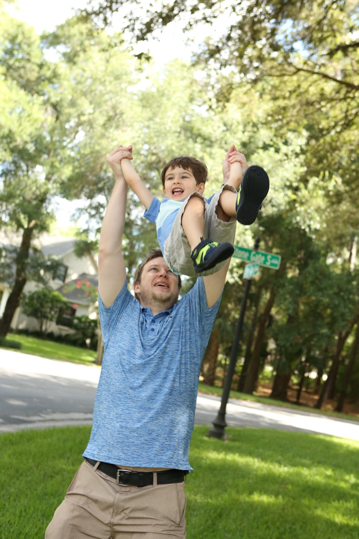 orlando_photographer_family_session-photography_-4.jpg