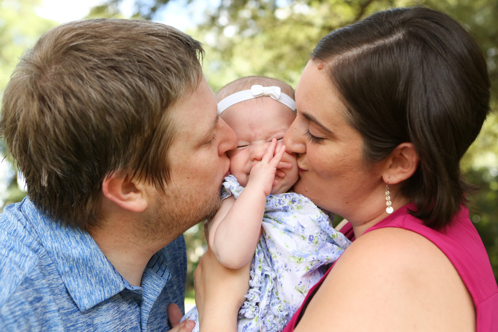 orlando_photographer_family_session-photography_-10.jpg