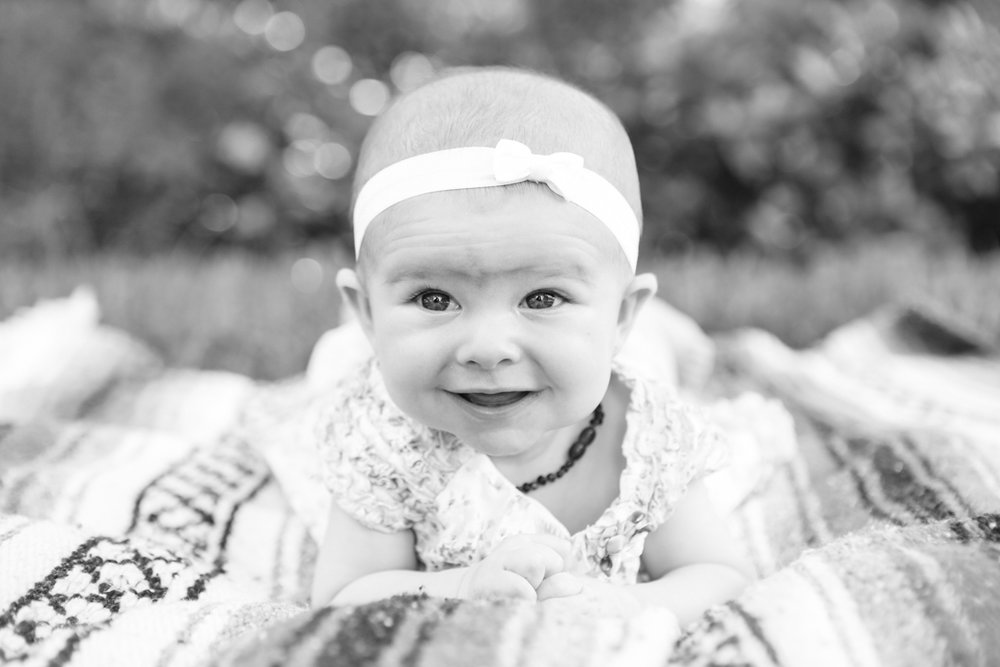 orlando_photographer_family_session-photography_-14.jpg