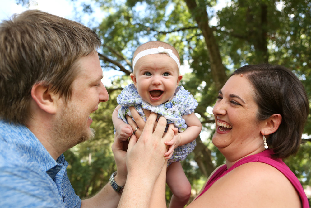 orlando_photographer_family_session-photography_-13.jpg