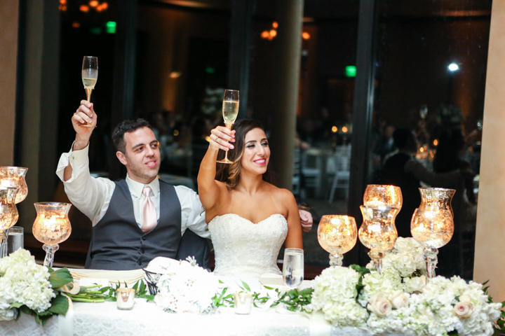 orlando-wedding-photography-videography-LiveHappyStudio.Com-40.jpg