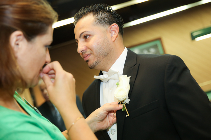 orlando-wedding-photographer-videographer-www.livehappystudio.com-mission-inn-resort-4.jpg