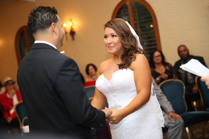 orlando-wedding-photographer-videographer-www.livehappystudio.com-mission-inn-resort-9.jpg