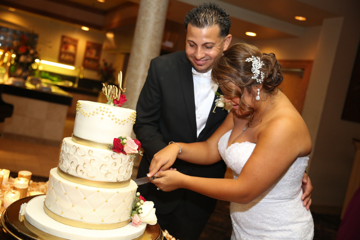 orlando-wedding-photographer-videographer-www.livehappystudio.com-mission-inn-resort-13.jpg