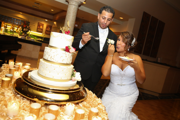 orlando-wedding-photographer-videographer-www.livehappystudio.com-mission-inn-resort-14.jpg