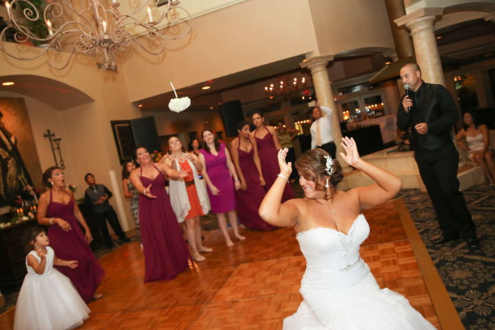 orlando-wedding-photographer-videographer-www.livehappystudio.com-mission-inn-resort-15.jpg