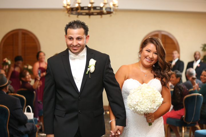 orlando-wedding-photographer-videographer-www.livehappystudio.com-mission-inn-resort-25.jpg