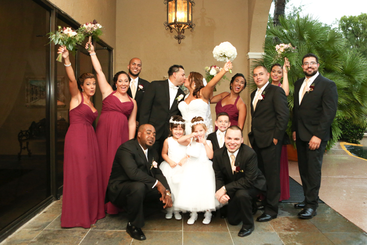 orlando-wedding-photographer-videographer-www.livehappystudio.com-mission-inn-resort-26.jpg