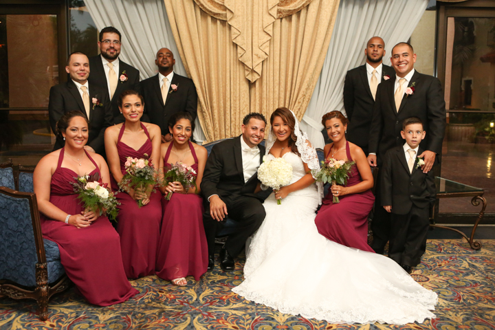 orlando-wedding-photographer-videographer-www.livehappystudio.com-mission-inn-resort-27.jpg