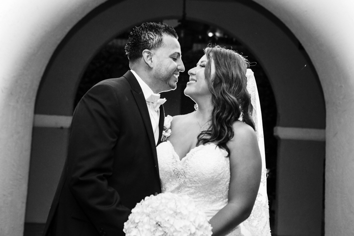 orlando-wedding-photographer-videographer-www.livehappystudio.com-mission-inn-resort-28.jpg