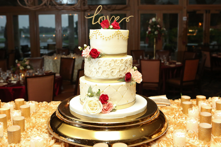 orlando-wedding-photographer-videographer-www.livehappystudio.com-mission-inn-resort-30.jpg