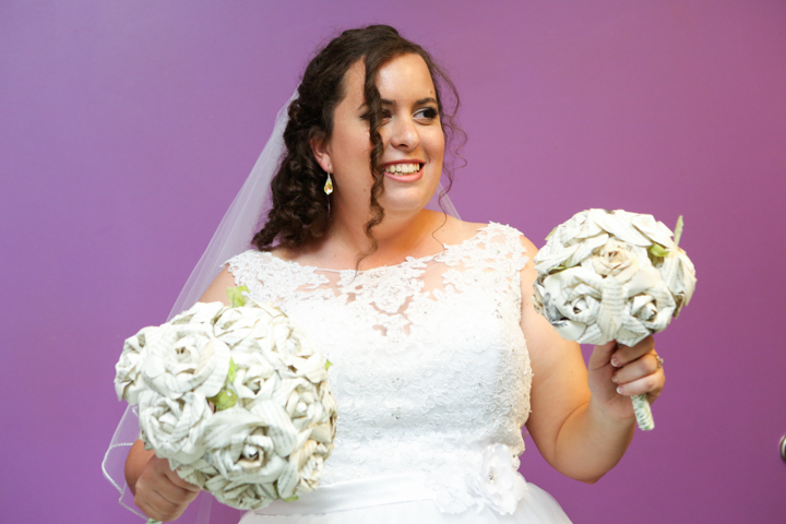 orlando-wedding-photography-videography-LiveHappyStudio.Com-5.jpg
