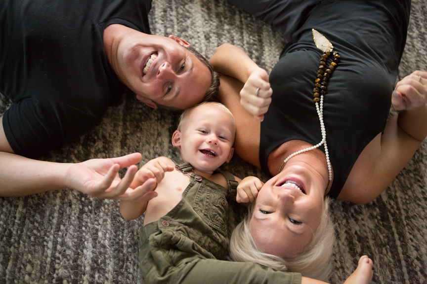 best-orlando-family-photographer-www.livehappystudio.com-17.jpg