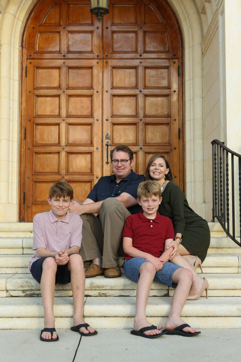 orlando-family-portrait-photography-www.livehappystudio.com-1.jpg