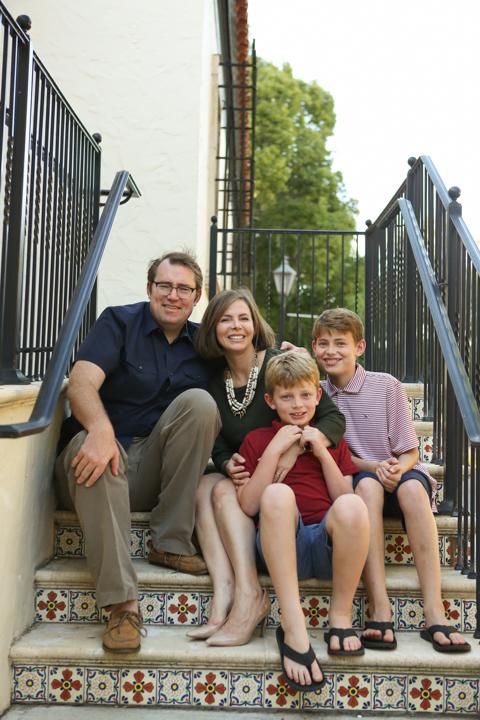 orlando-family-portrait-photography-www.livehappystudio.com-3.jpg