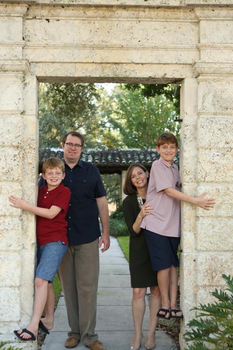 orlando-family-portrait-photography-www.livehappystudio.com-4.jpg