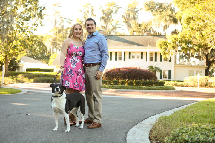orlando-wedding-photography-engagement-www.livehappystudio.com-2.jpg