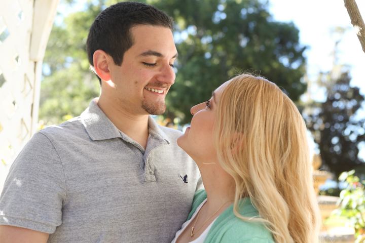 orlando-wedding-photography-engagement-www.livehappystudio.com-5.jpg