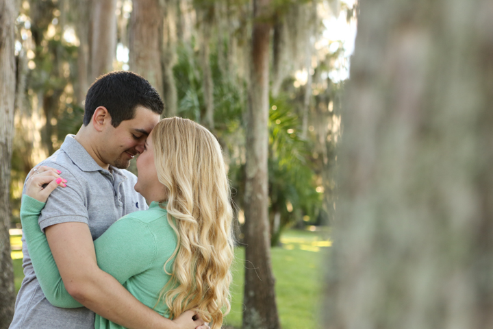 orlando-wedding-photography-engagement-www.livehappystudio.com-8.jpg