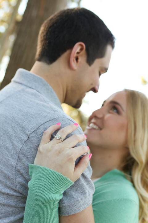 orlando-wedding-photography-engagement-www.livehappystudio.com-9.jpg