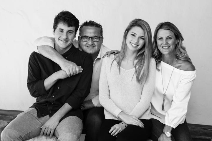 orlando-family-portrait-photography-www.livehappystudio.com-11.jpg