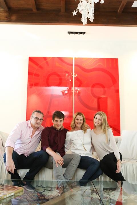 orlando-family-portrait-photography-www.livehappystudio.com-12.jpg