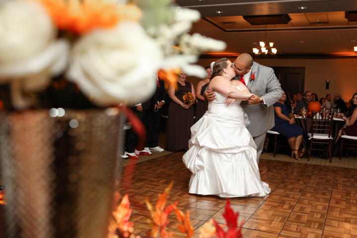 orlando-wedding-photography-videography-LiveHappyStudio.Com-31.jpg