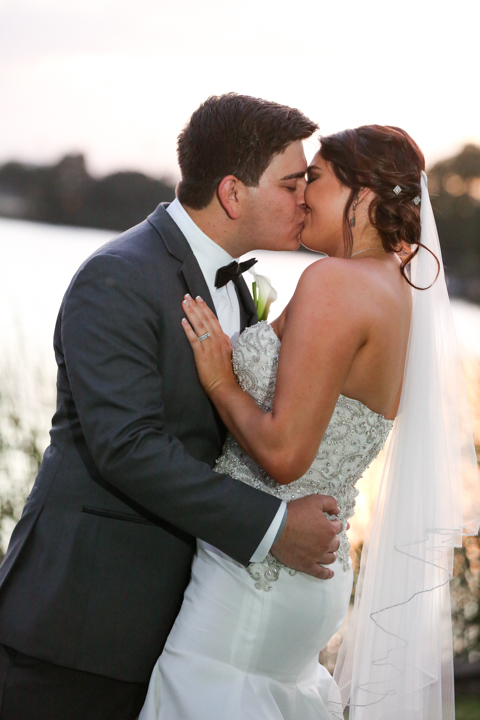 orlando-wedding-photography-videography-LiveHappyStudio.Com-23.jpg