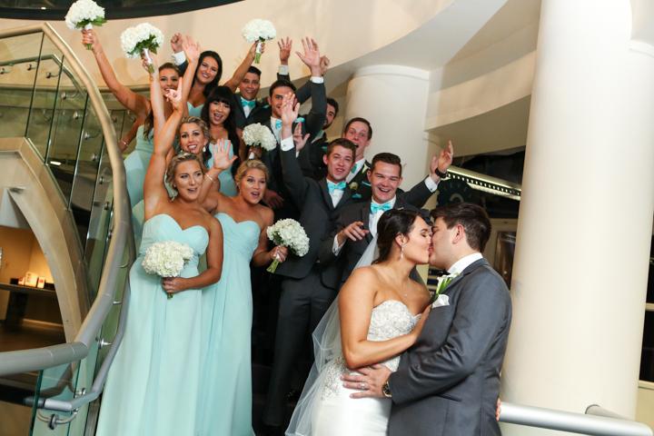 orlando-wedding-photography-videography-LiveHappyStudio.Com-25.jpg