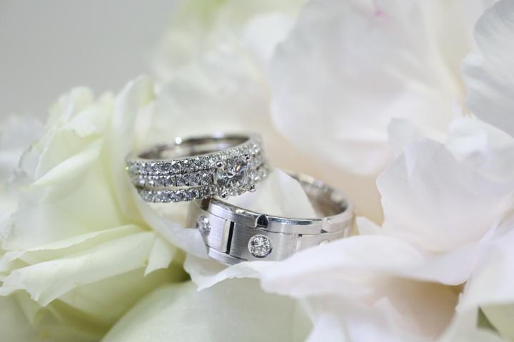 orlando-wedding-photography-videography-LiveHappyStudio.Com-38.jpg