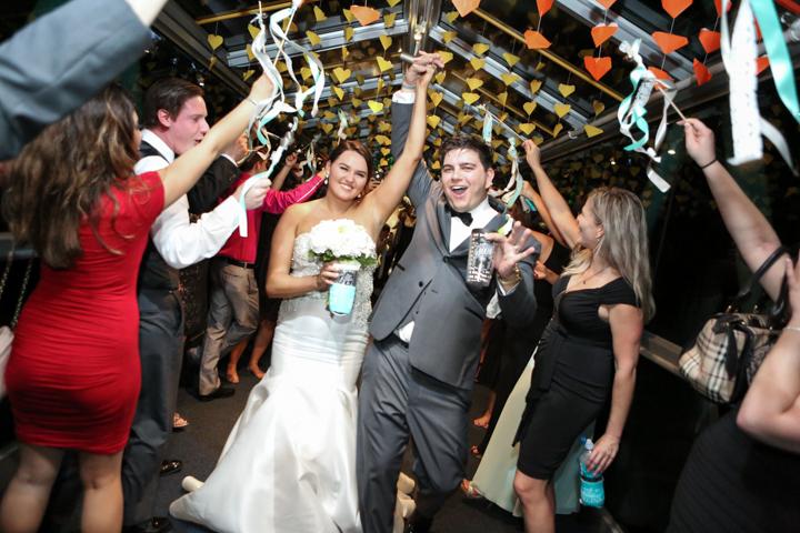 orlando-wedding-photography-videography-LiveHappyStudio.Com-39.jpg