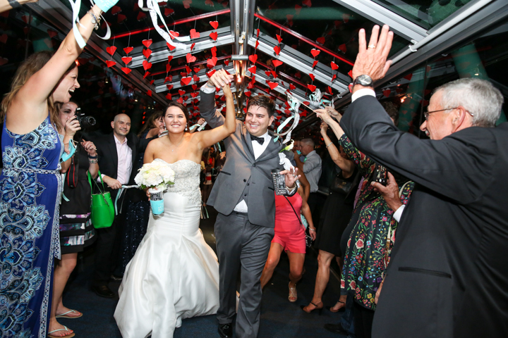 orlando-wedding-photography-videography-LiveHappyStudio.Com-40.jpg