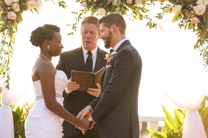 orlando-wedding-photography-videography-LiveHappyStudio.Com-14.jpg