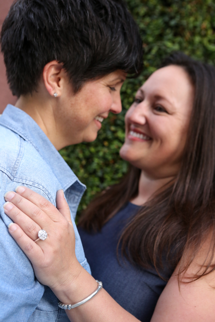best-orlando-engagement-photographer-same-sex-winter-park-19.jpg