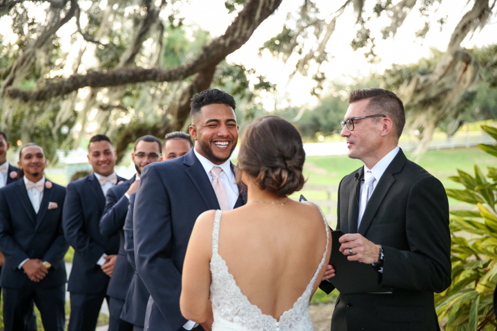 orlando-wedding-photography-videography-LiveHappyStudio.Com-13.jpg