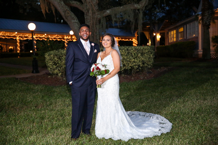 orlando-wedding-photography-videography-LiveHappyStudio.Com-16.jpg