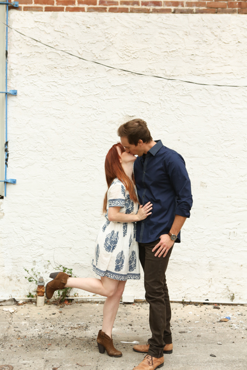 engagement-photography-session-orlando-www.livehappystudio.com-15.jpg