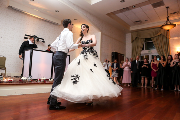 orlando-wedding-photography-videography-LiveHappyStudio.Com-39.jpg