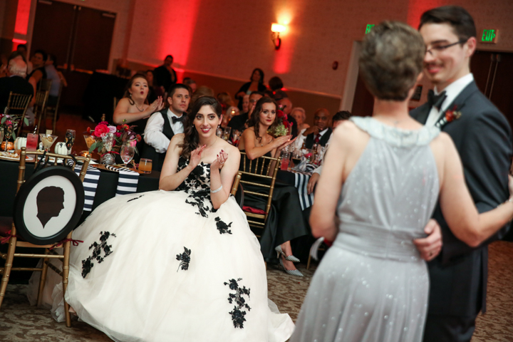 orlando-wedding-photography-videography-LiveHappyStudio.Com-42.jpg